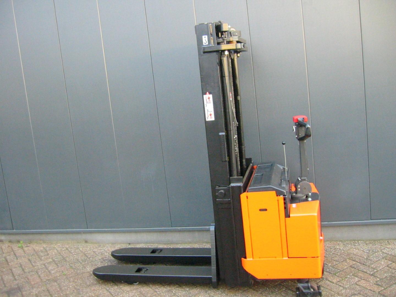 BT LSF 1250