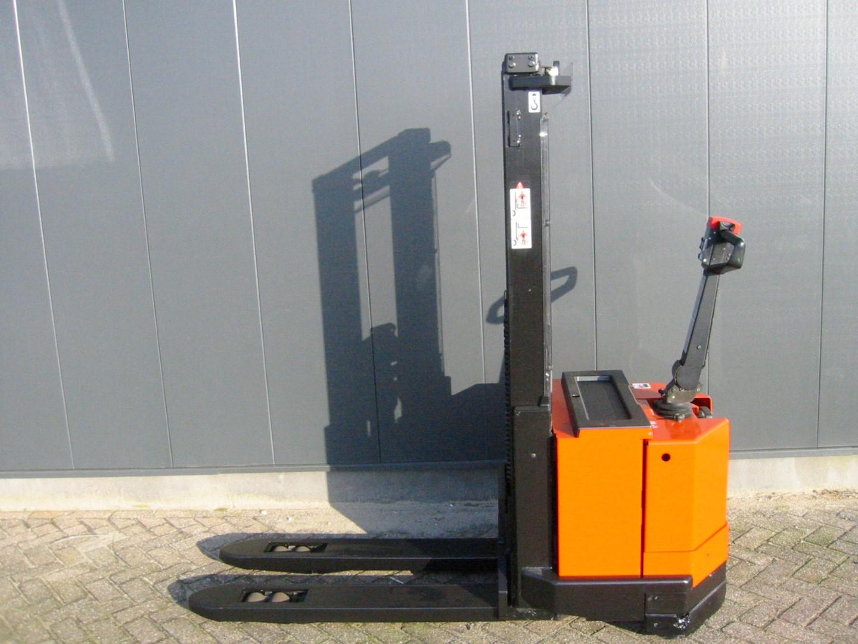 BT PPS 1200 MXF 1